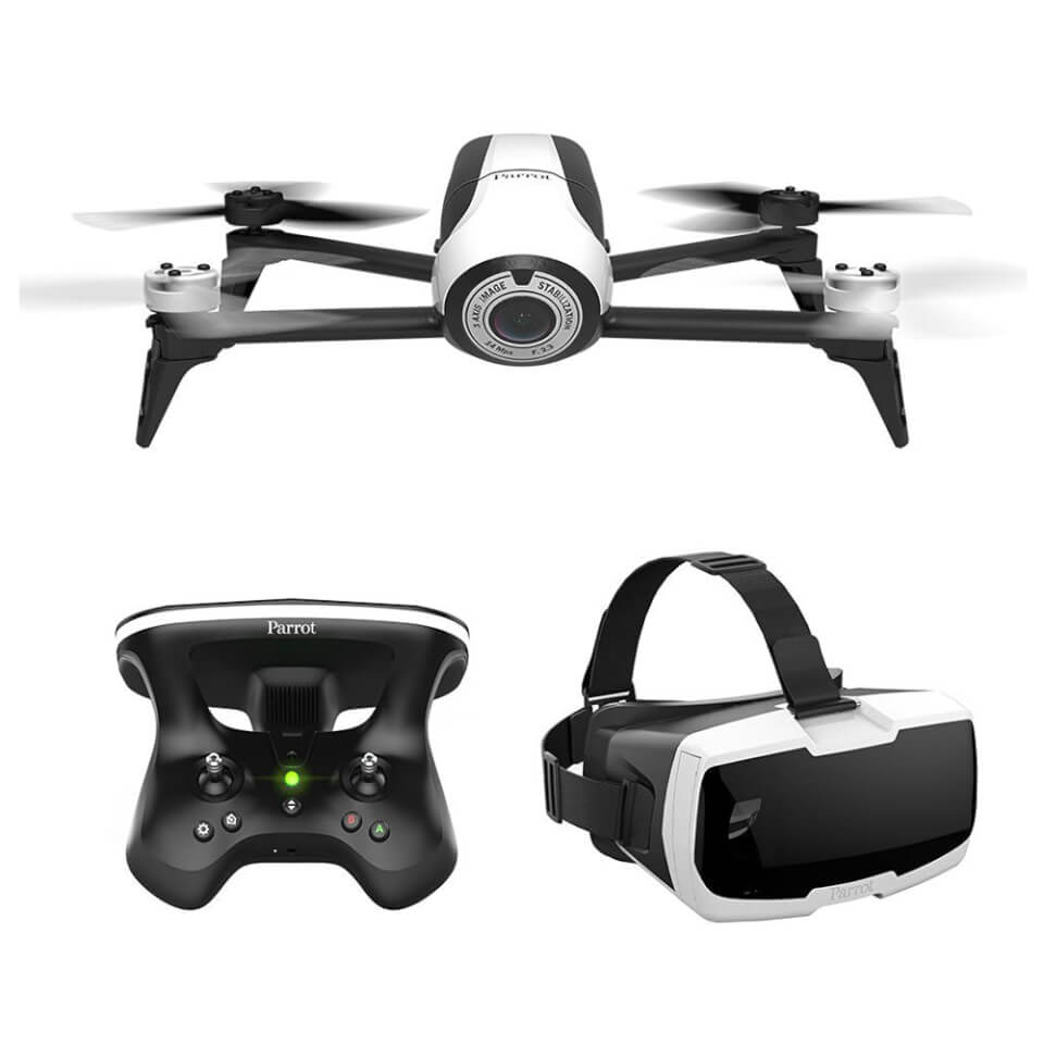 parrot-bebop-2-quadcopter-drone-with-skycontroller-2-cockpit-fpv-glasses