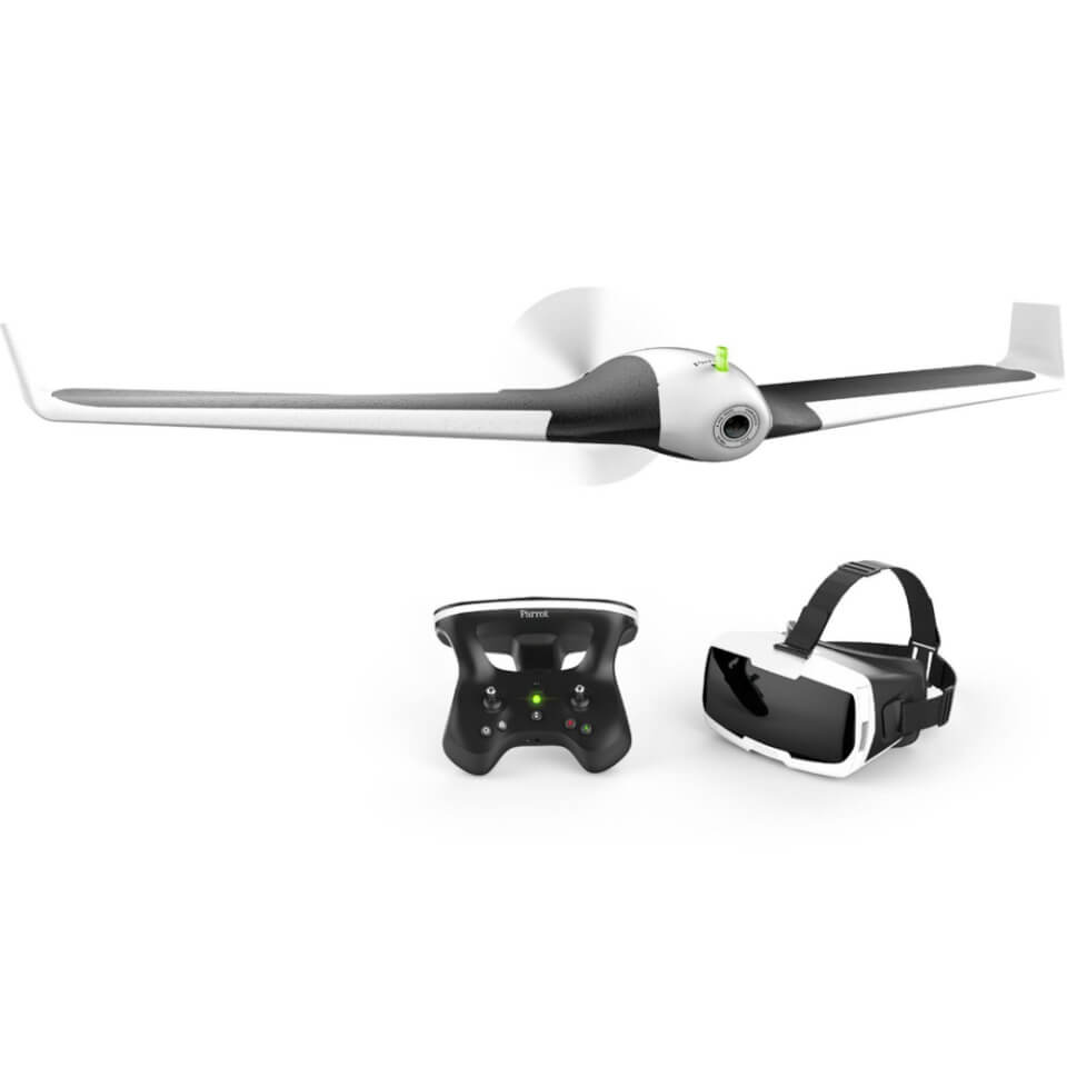 parrot-disco-drone-with-skycontroller-2-cockpit-fpv-glasses