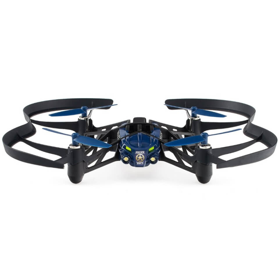 parrot-mini-drones-airborne-cargo-quadcopter-night-evo-drone-mac-lane