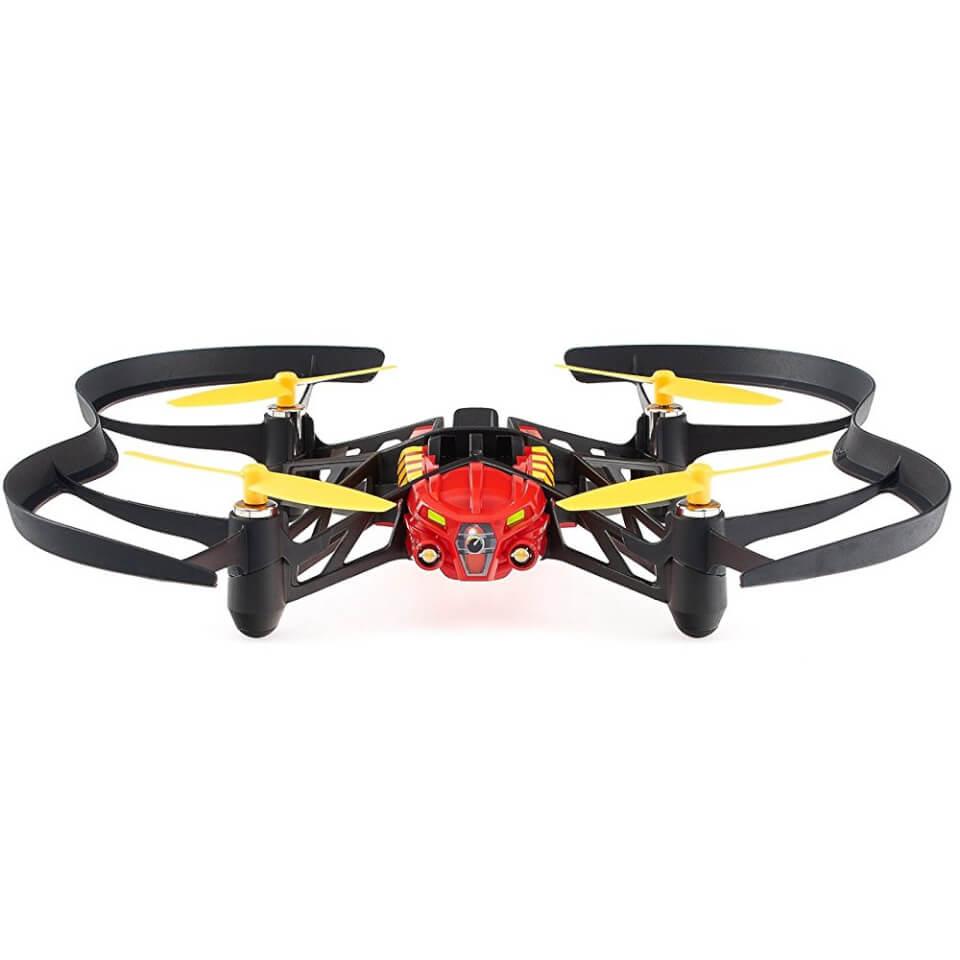 parrot-mini-drones-airborne-cargo-quadcopter-night-evo-drone-blaze
