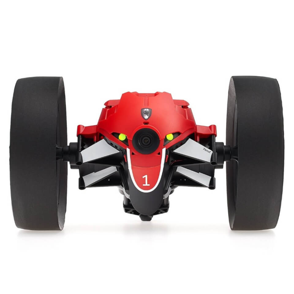 parrot-mini-drones-jumping-racing-evo-drone-max