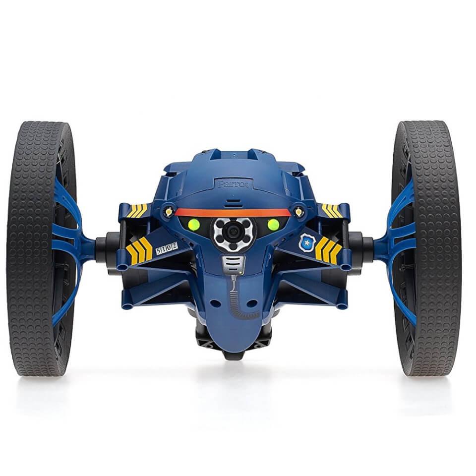 parrot-mini-drones-jumping-night-evo-drone-diesel