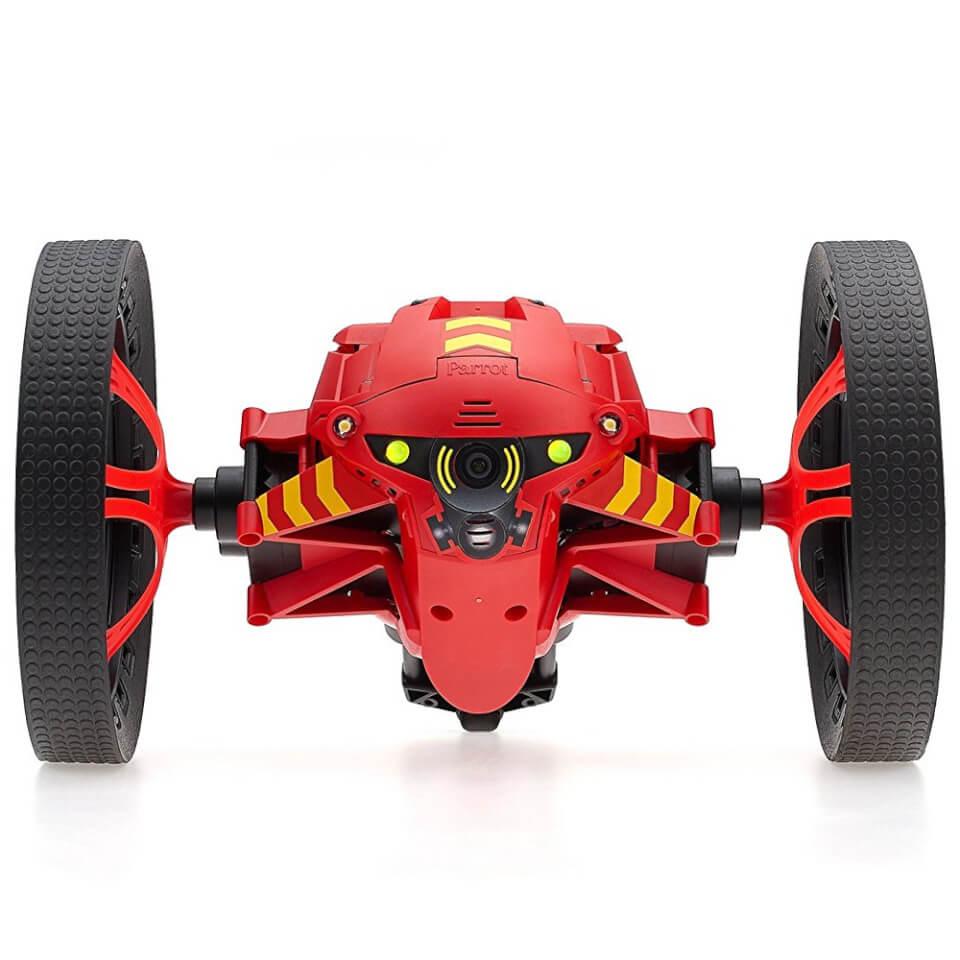 parrot-mini-drones-jumping-night-evo-drone-marshall