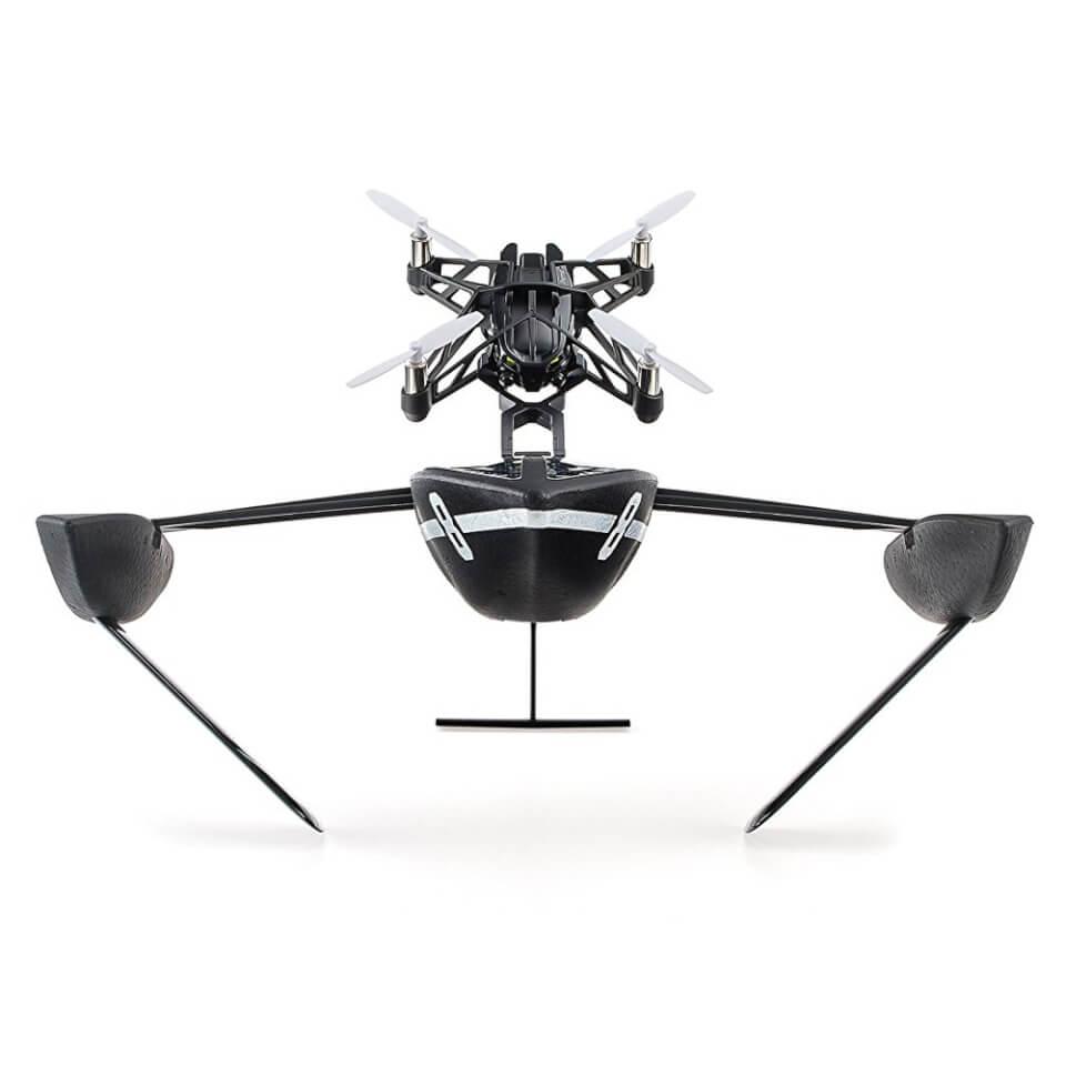 parrot-mini-drones-hydrofoil-boat-evo-drone-orak