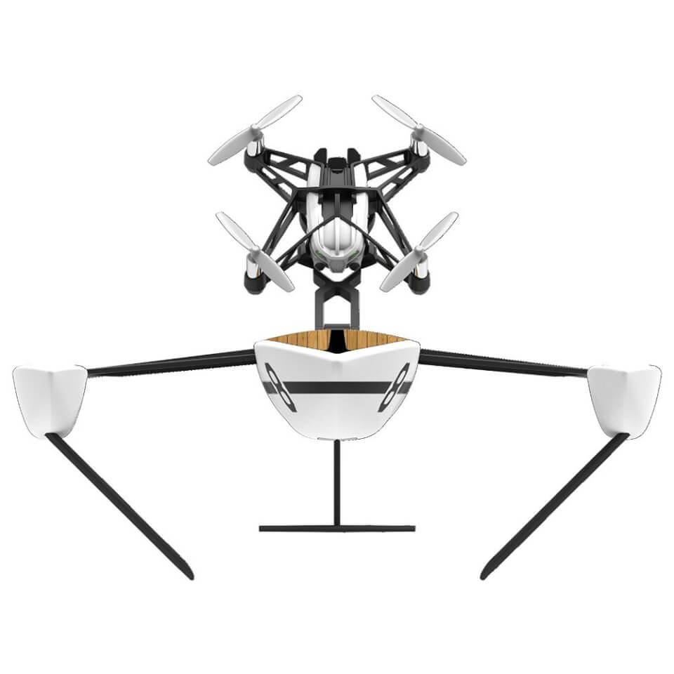 parrot-mini-drones-hydrofoil-boat-evo-drone-newz