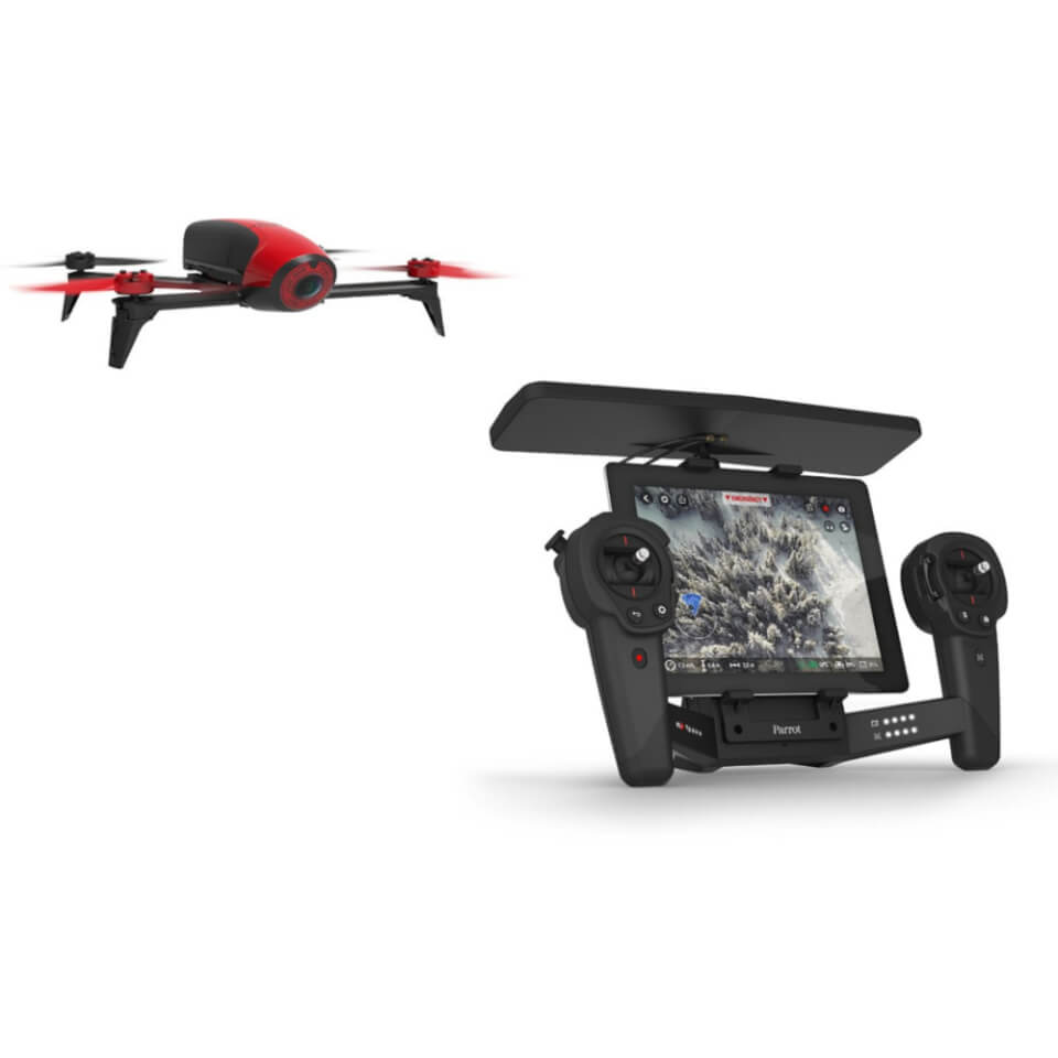 parrot-bebop-2-quadcopter-drone-skycontroller