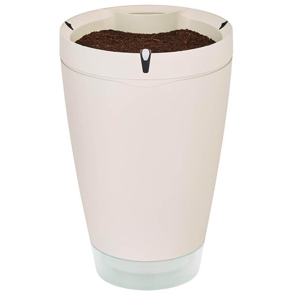 parrot-pot-self-watering-plant-pot-white
