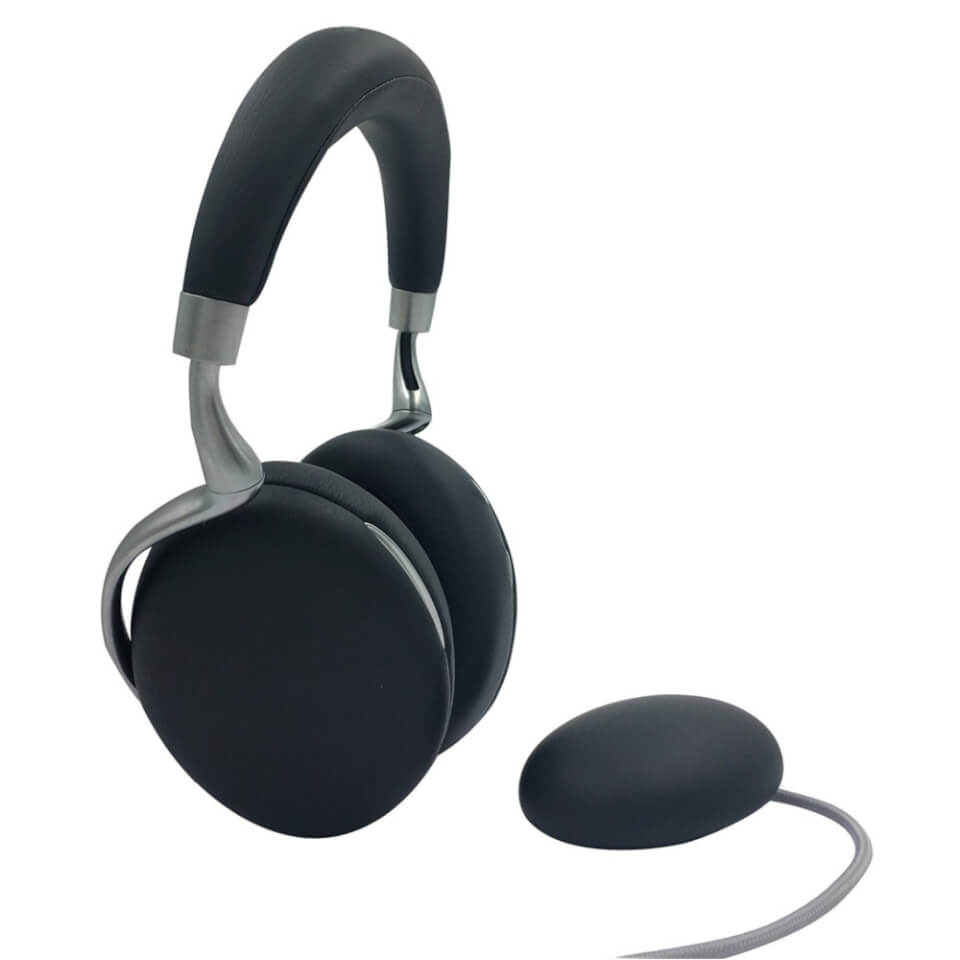 parrot-zik-3-wireless-headphones-with-wireless-charger-black-leather-grain