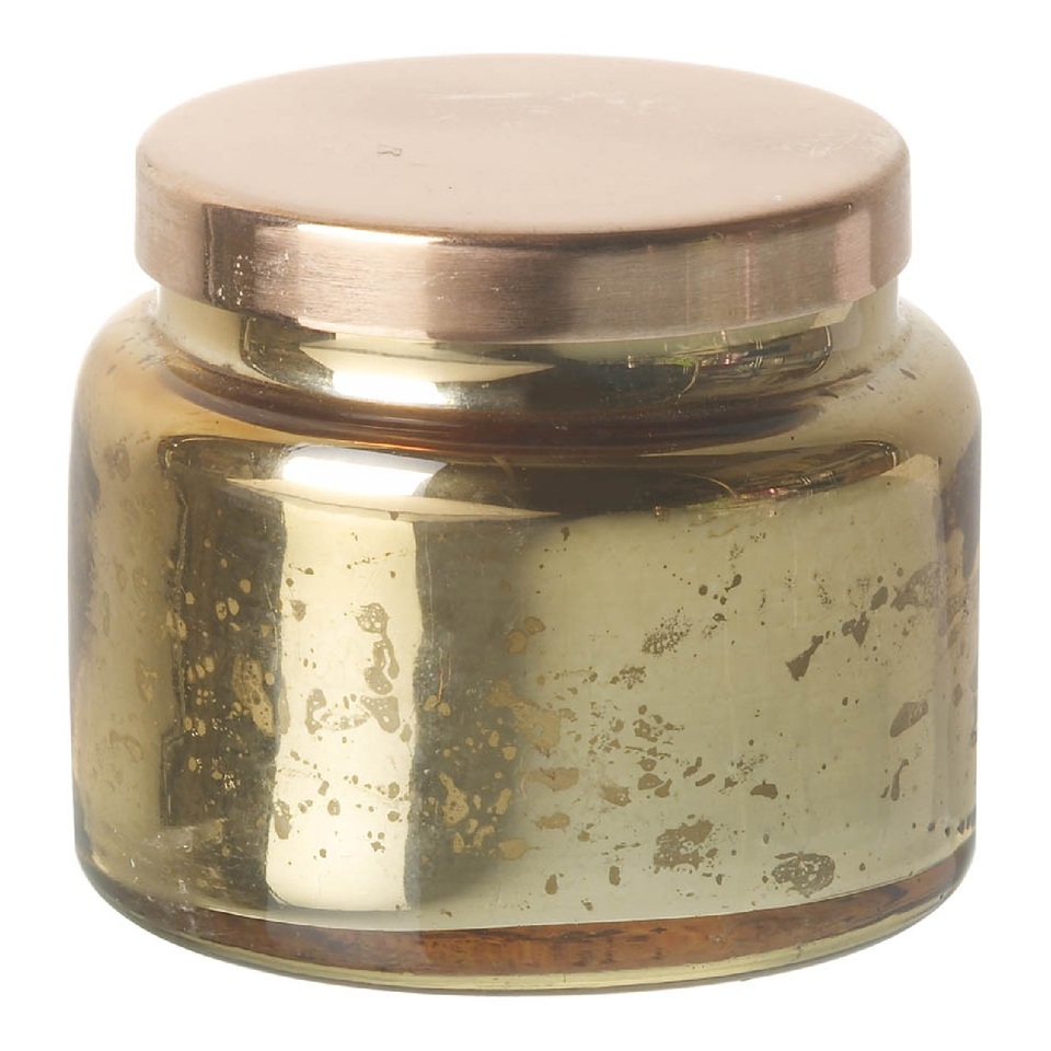 parlane-vanilla-glass-votive-gold-6-x-7cm