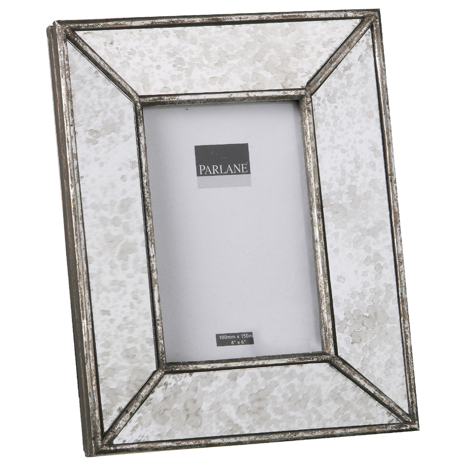 parlane-rectangular-deco-resin-frame-silver-245-x-195cm