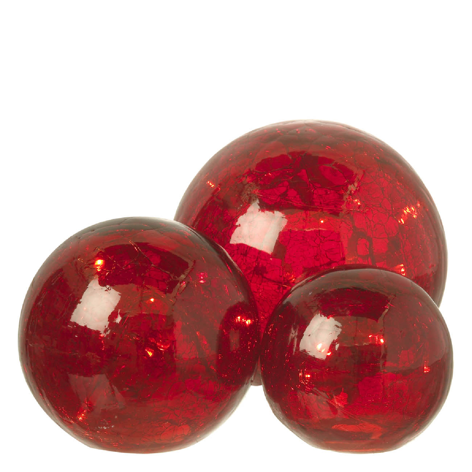 parlane-glass-crackle-ball-lights-red-set-of-3