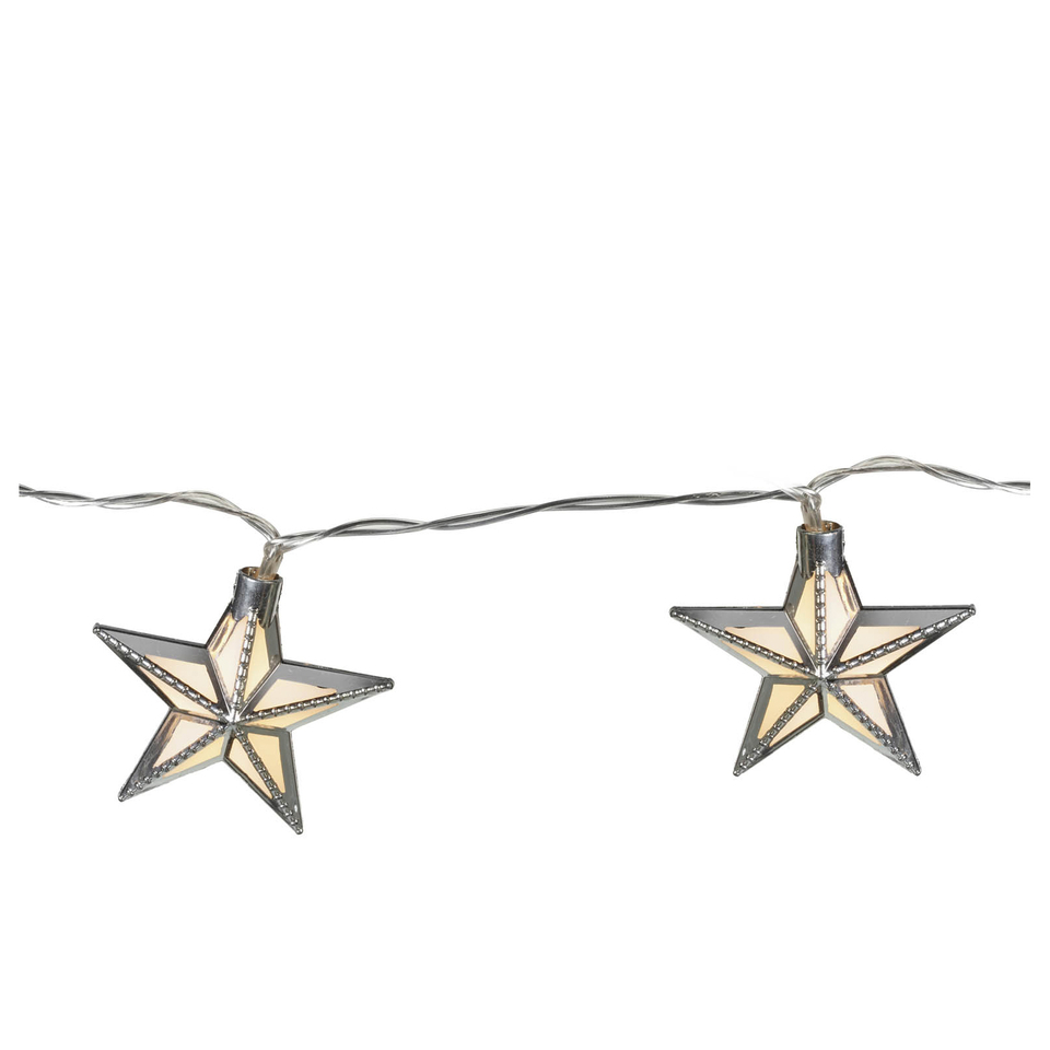parlane-star-glass-garland-lights-silver-set-of-24
