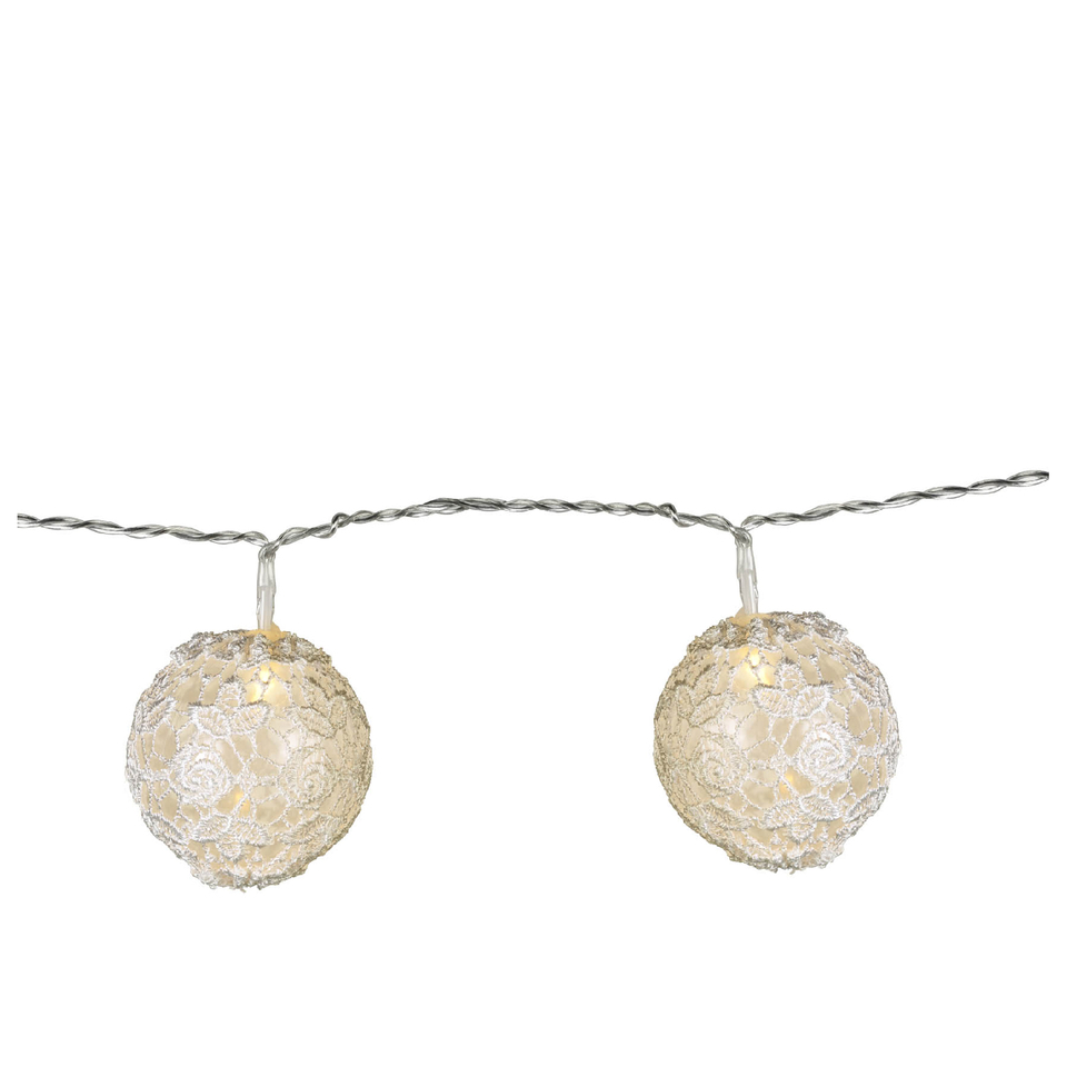 parlane-lace-globe-garland-lights-white-set-of-10