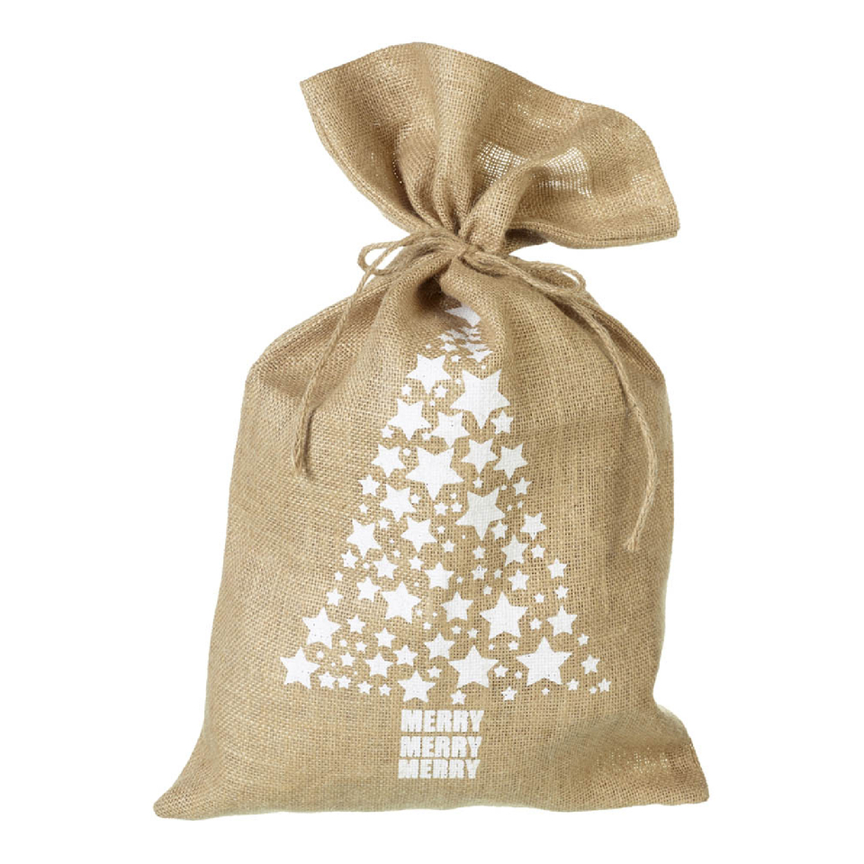 parlane-tree-jute-christmas-sack-white-50-x-30cm