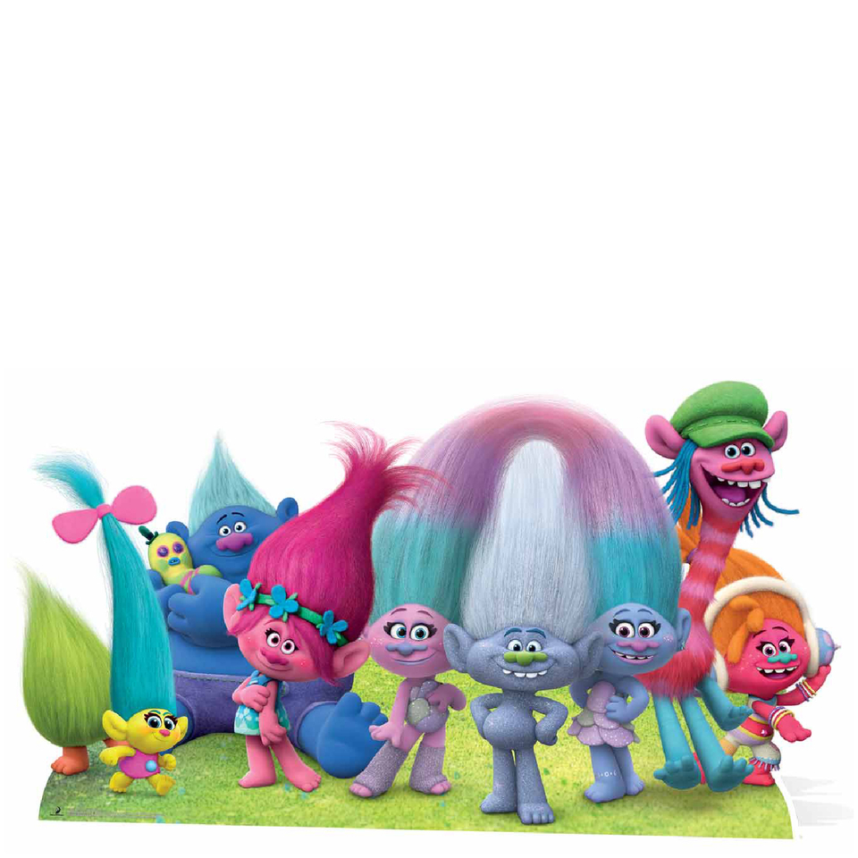 trolls-true-colours-group-cutout
