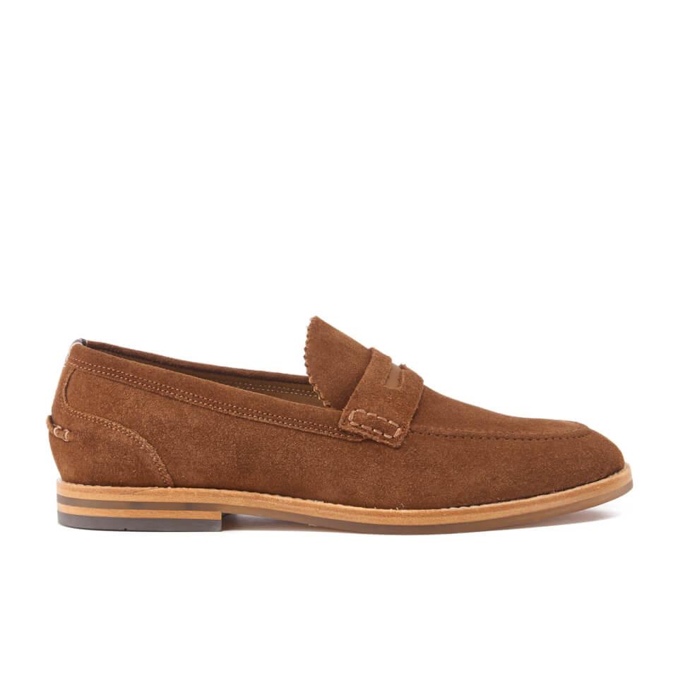 h-shoes-by-hudson-men-romney-suede-loafers-cognac-7