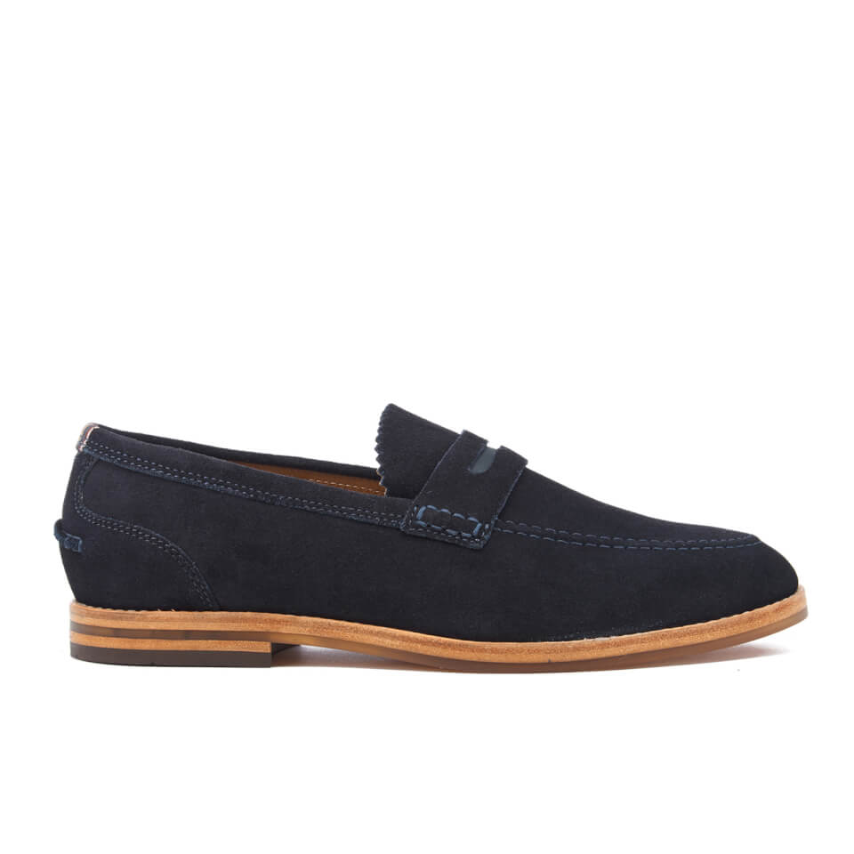 h-shoes-by-hudson-men-romney-suede-loafers-navy-7
