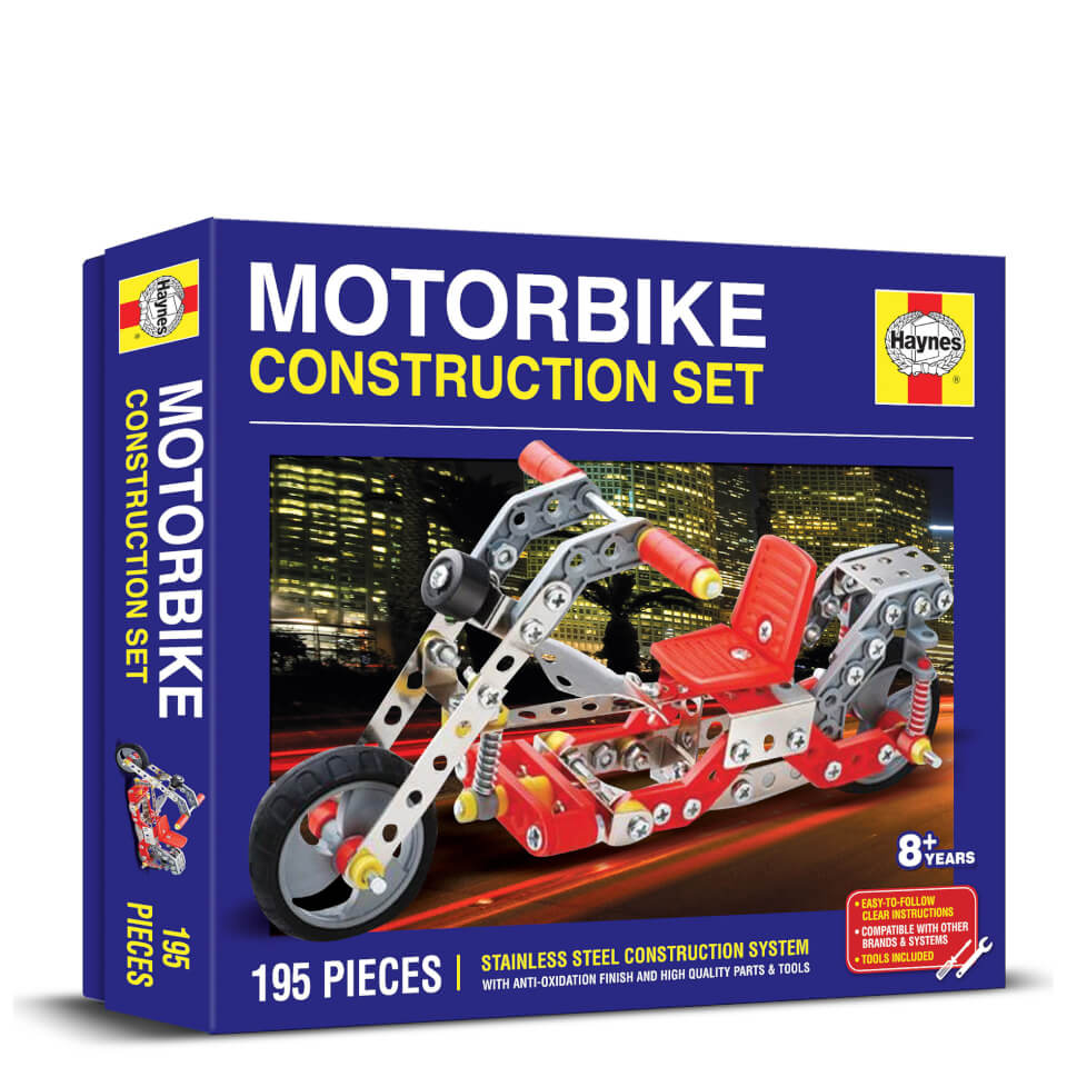 haynes-motorbike-construction-set