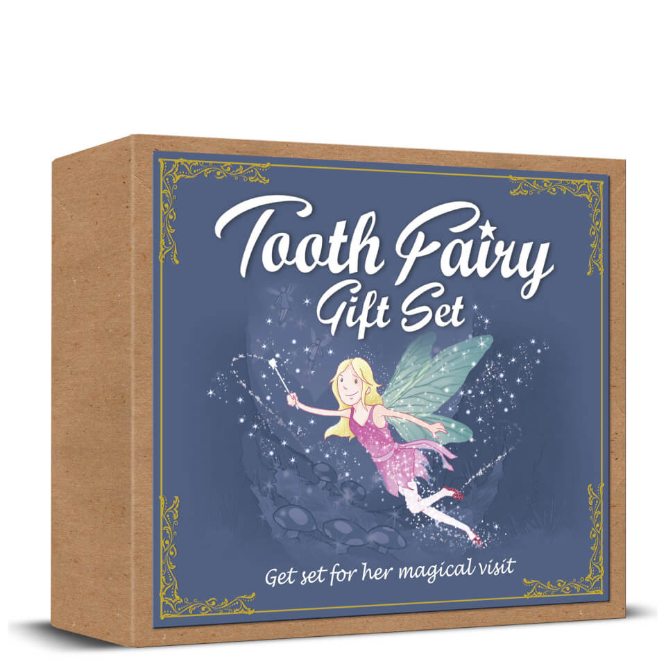 tooth-fairy-gift-set