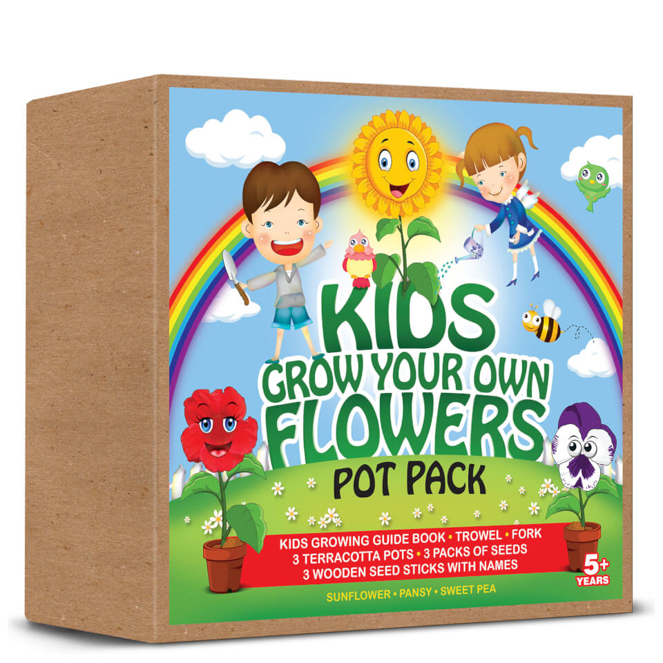 kids-grow-your-own-flowers-set