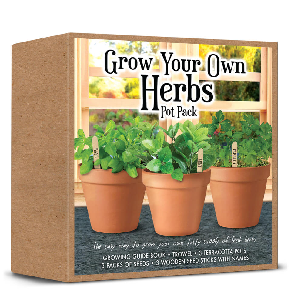 grow-your-own-herbs-set