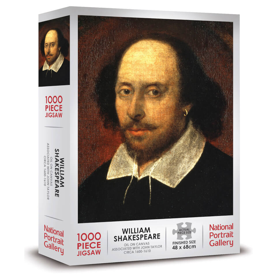 william-shakespeare-1000-piece-jigsaw