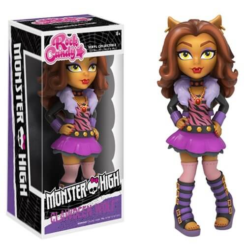 monster-high-clawdeen-wolf-rock-candy-vinyl-figure