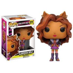 monster-high-clawdeen-wolf-pop-vinyl-figure