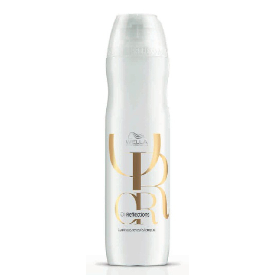 wella-professionals-oil-reflections-shampoo-250ml