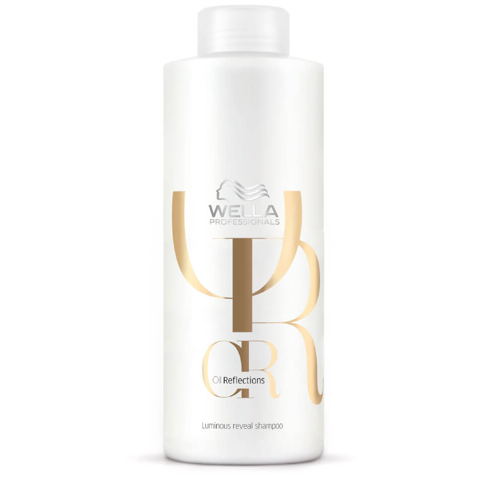 wella-professionals-oil-reflections-shampoo-1000ml