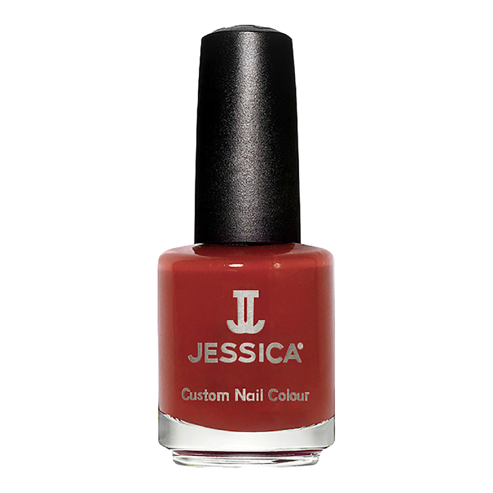 jessica-custom-colour-nail-varnish-tangled-in-secrets