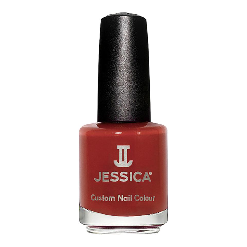 jessica-custom-colour-nail-varnish-tangled-in-secrets