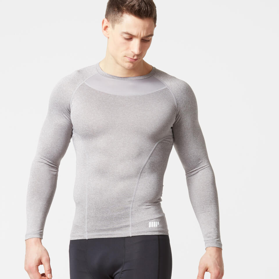 charge-compression-long-sleeve-top-xxl-black