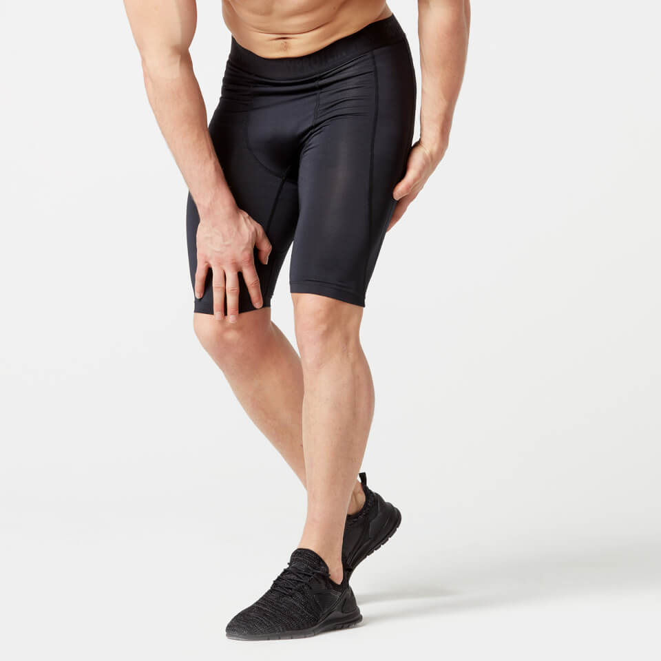 charge-compression-shorts-xxl-grey-marl