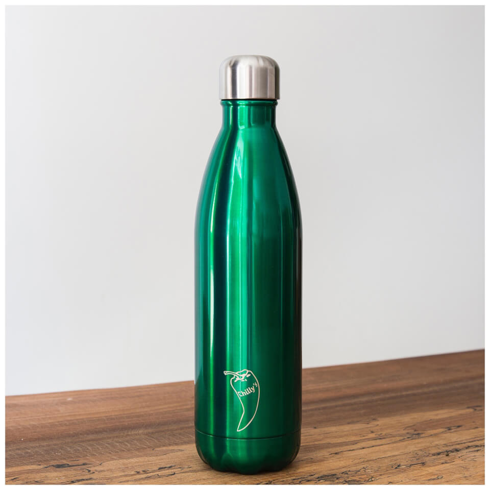 chilly-bottles-750ml-green
