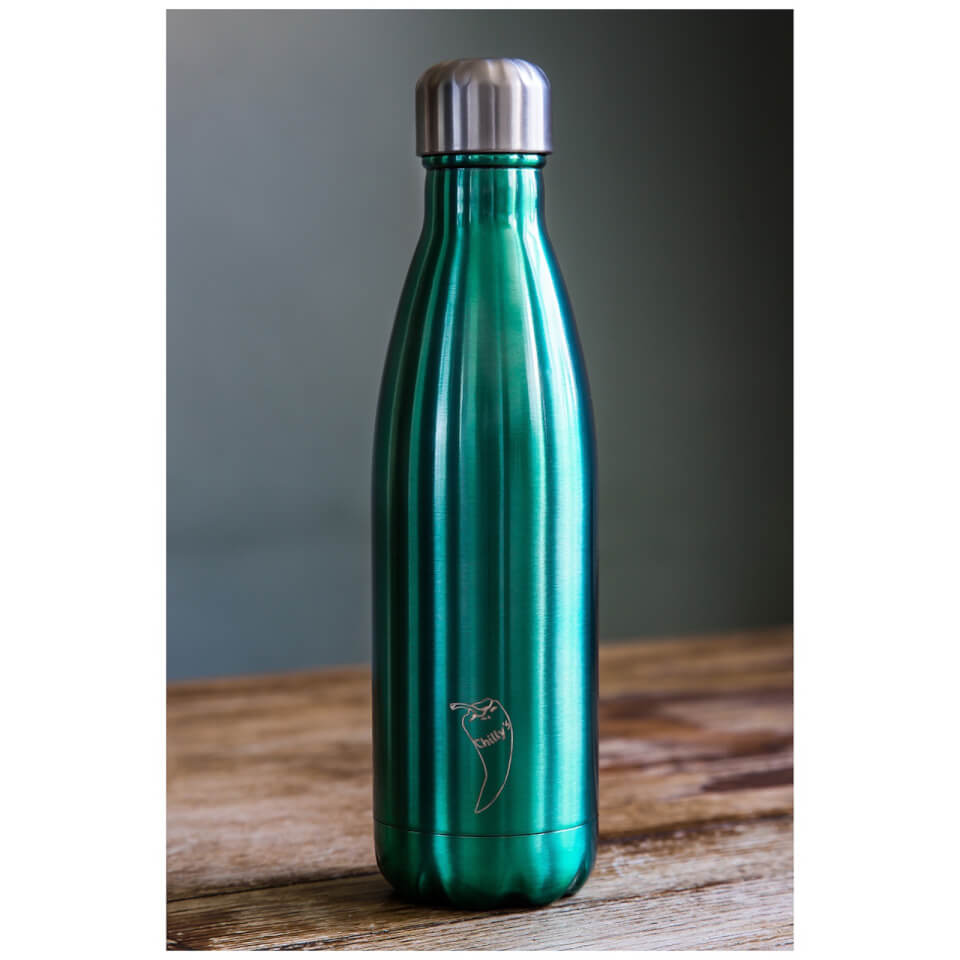 chilly-bottles-500ml-green