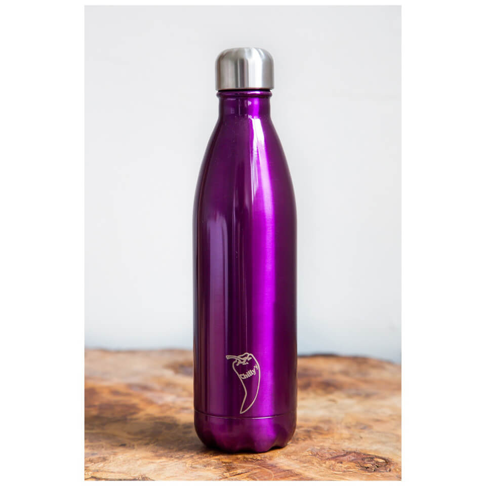 chilly-bottles-750ml-purple