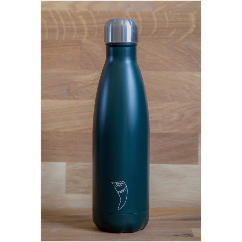 chilly-bottles-500ml-matte-green
