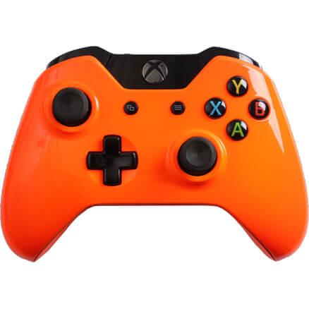 xbox-one-custom-controller-gloss-orange