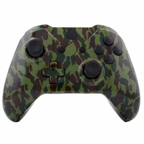 xbox-one-custom-controller-army-camouflage