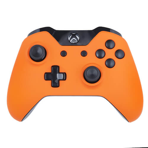 xbox-one-custom-controller-orange-velvet