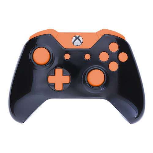 xbox-one-custom-controller-gloss-black-orange-edition