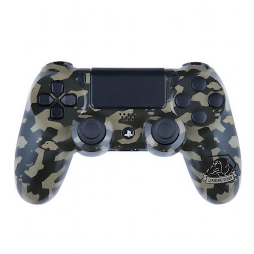 playstation-4-custom-controller-metal-gear-solid-v-the-phantom-pain