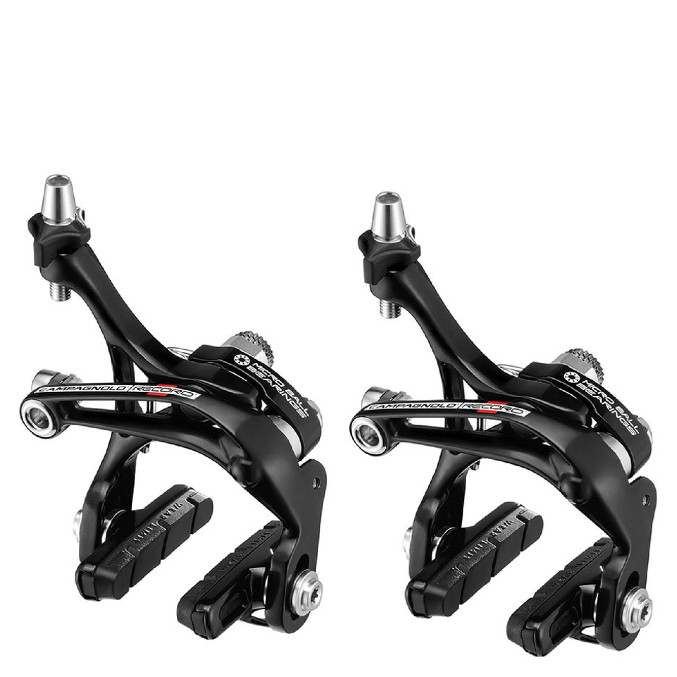 campagnolo-record-skeleton-dual-pivot-brake-set