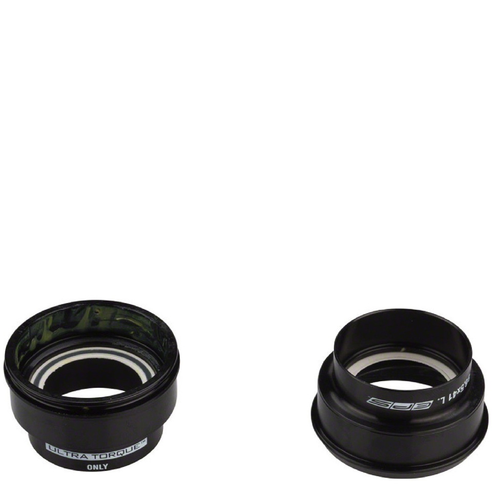 campagnolo-record-ultra-torque-os-fit-integrated-bb-cups-865-x-41