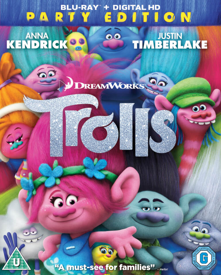 trolls-included-digital-download