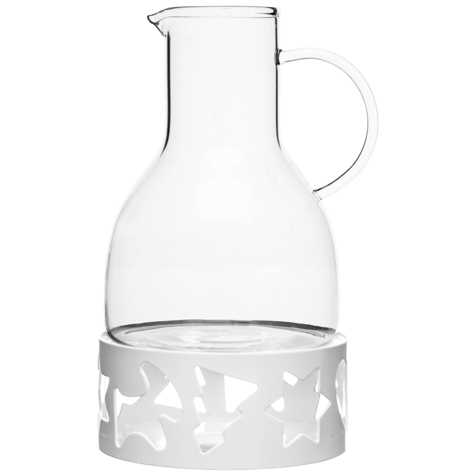 sagaform-mulled-wine-pot-with-warmer-white