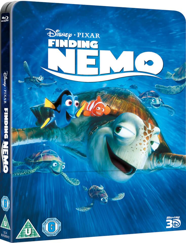 finding-nemo-3d-includes-2d-version-zavvi-exclusive-lenticular-edition-steelbook