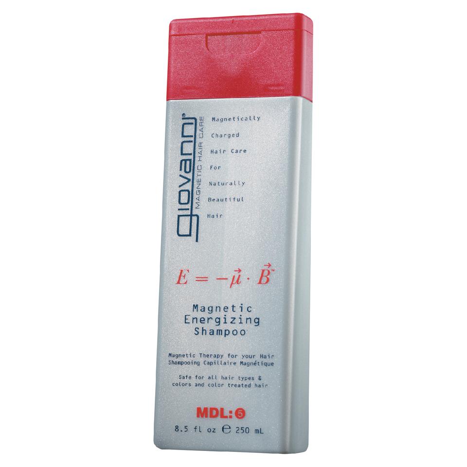 giovanni-magnetic-energizing-shampoo-250ml