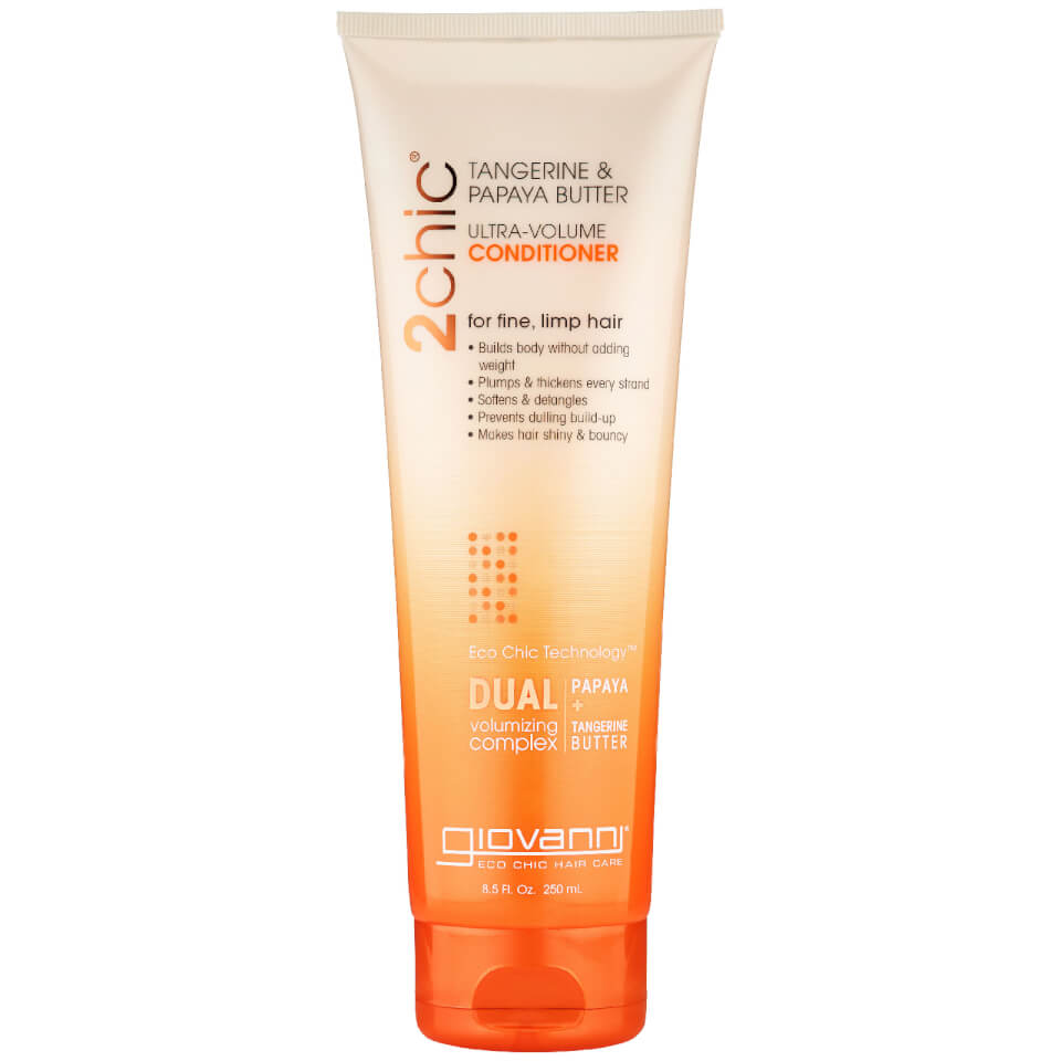 giovanni-gnv-2chic-u-volume-conditioner-250ml